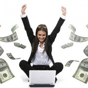 earn while doing feat