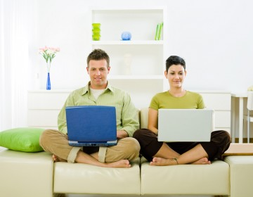 work_from_home_business
